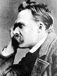 XLII Encontros Nietzsche